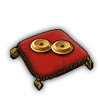 Файл:Reward icon small forgepoints.png