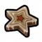 Winter event icon star currency.png