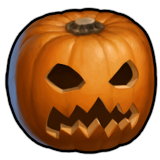 Файл:Reward icon halloween pumpkin 6.png