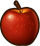 Fall ingredient apples 40px.png