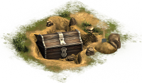 Файл:Hidden reward incident treasure chest.png