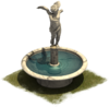 Файл:D SS LateMiddleAge Fountain.png