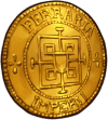 Antique trade coins 1.png