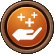 HandIconNew.png