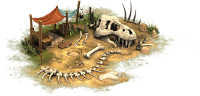 Файл:Hidden reward incident dinosaur bones.png