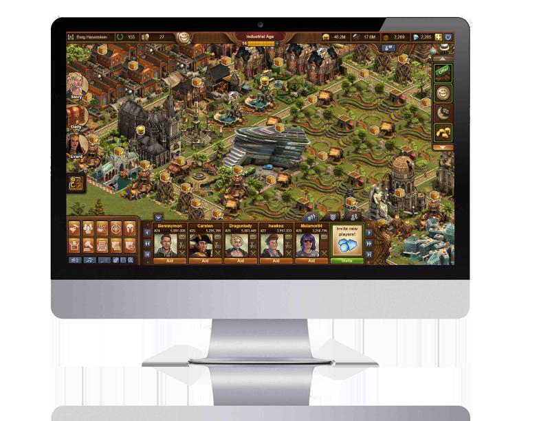 DesktopUI newx.png