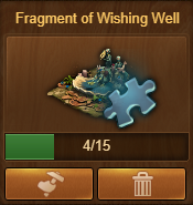 Wishing will fragment.png