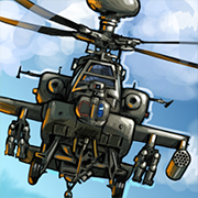 Файл:Ce aerial fire support.png