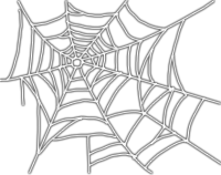 Файл:Halloween map spiderweb 0.png