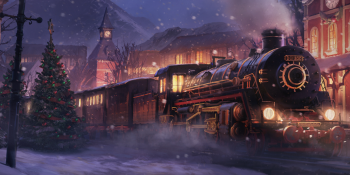 WINTER A Loading Screen 1 2019Smaller.png
