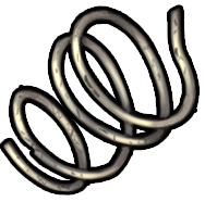 Файл:Wire icon.png
