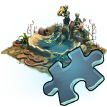 Icon fragment wishing well.png