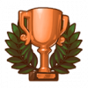 Файл:League forge bowl bronze cup.png