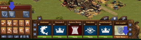 Guild Menu.png