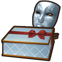 Файл:Reward icon carnival league silver.png
