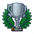Файл:League forge bowl silver cup.png