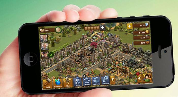 MobileUI openmenu1.jpg