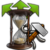 Файл:Reward icon rush mass supply small.png