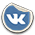 VK icon.png