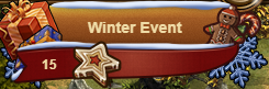 Файл:Winter Banner.png