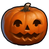 Файл:Reward icon halloween pumpkin 5.png