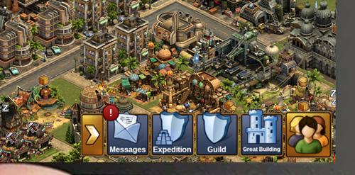 MobileUI menu2.jpg