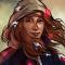 Navigator Avril, Навигатор Аврил