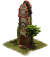 D SS ColonialAge ClockTower.png